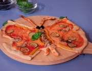 pizza-farfalla-belen