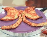 pizza-forma-fiocco-detto-fatto