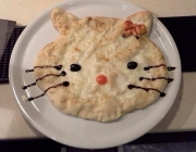 pizza-hello-kitty