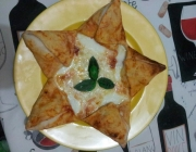 pizza-stella