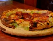 pizza-ripieno-crema