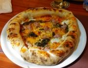 pizza.crema-asparagi