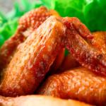 alette-di-pollo-piccanti-aromatizzate