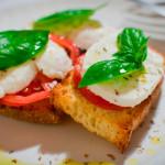 bruchetta-italiana
