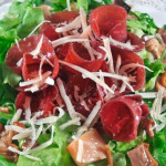 insalata-bresaola