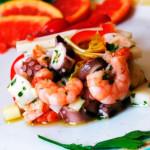 insalata-frutti-di-mare
