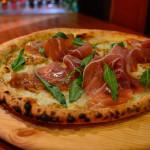 pizza-san-daniele
